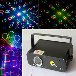 Mini 1W Fireworks RGB with SD Card (635nm) for dj stage party ktv stage lighting