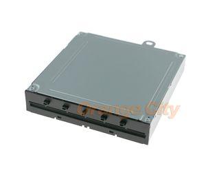 Original Para XBOXONE Magro Xbox One S DG-6M5S-01B DVD 5S Unidade DG-6M5S Laser Lens substituição completa