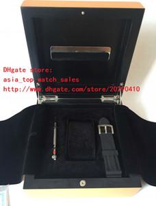 Vente usine de haute qualité boîte de montre papiers sacs à main PAM 88 005 111 217 312 382 441 438 507 604 616 .P3000 montres