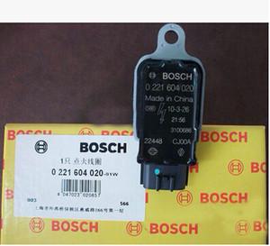 Montaje de la bobina de encendido universal 22448 ED800-EP para nissan