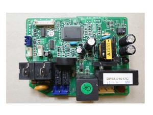 Klima bilgisayar kurulu KFR-35GW / MCC DB93-01017C DB41-00027C PC kartı