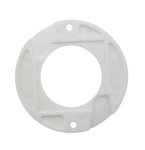 Led COB Holder White Color For Cree CXA3070   CXA3050 Led Light Bulb DIY