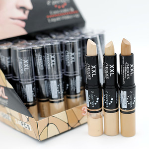 Professional Concealer Makeup Pen 24 pcs 3 colors Liquid Foundation Concealer Camouflage 8127 3.8g