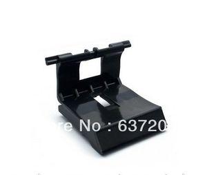 RC2-1426-000 separation pad for HP Laser jet P1505 M1522MFP P1560 Printer Separation pad RC2-1426, 20pcs package Prideal