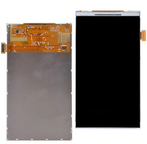 "NEW ARRIVAL No Dead Pixels ORIGINAL 5.0"" for SAMSUNG Grand Prime Duos G530H LCD Display G530H F G531 G532 SM-G530 G530FZ Replacement"
