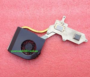 100% НОВЫЙ Оригинальный Радиатор охлаждения НоутбукаВентилятор для Lenovo ideapad B450 B450L B450G Радиатор GPU 3103926133 60.4DM11.001