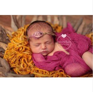 Recém-nascido Aden Anais Swaddle cobertores Bebê Algodão Musselina Toalha de Banho De Bambu Anais Cobertores Toalha De Banho adereços