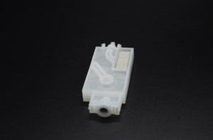 imprimante pièces JV33 JV35 amortisseur pour imprimante à jet d'encre Mimaki.PP amortisseur d'encre 10 pièces / lot