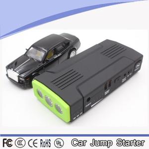 Nova Bateria de Carro Portátil Mini Ir Para Iniciantes Carregador de Emergência Multi fonction Laptop Poder Do Telefone Móvel 3 cores