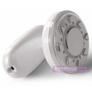 Portable RF Photon Vibration Body Massager Pour Body Shaping Radio Fréquence Corps Minceur Dispositif Usage Maison Full Body Massage Livraison Gratuite