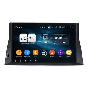 """4 GB + 128 GB 1 DIN 10.1 """"PX6 Android 10 Araba DVD Oynatıcı DSP Radyo GPS Navigasyon Honda Accord 8 2008 2009 2010 2011 2012 2013 Bluetooth 5.0 Wifi Kolay Bağlan"""