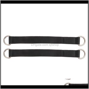 2Pcs Pullup Hanging Band Indoor Bands Multifunctional Sports Assist Strap Accessories Rofuh Upvzx