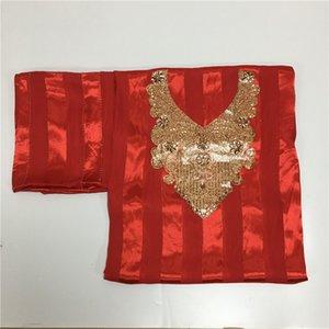 Fabric Swiss voile in switzerland atiku for nigerian lace fabrics african men silk satin 7yard lotHFZ