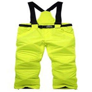 Лыжные брюки Прохладный быстрый Добро пожаловать в магазин в нашем магазине 1111
