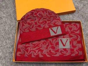 Yaz İpek Eşarp Bayan Atkılar Setleri Yüksek Kaliteli Tasarımcı Mektubu Çiçek Ince Eşarplar Uzun Pashmina Boyutu 180x32 cm Kutusu olmadan