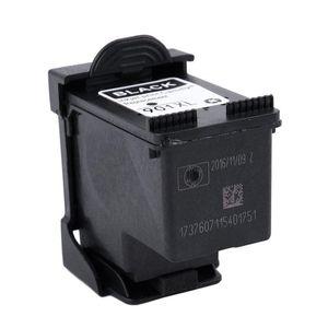 Ink Cartridges 901 XL Compatible Cartridge For Officejet 4500 J4535 J4580 J4660
