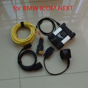 Para BMW ICom Próxima ferramenta de programação de diagnóstico