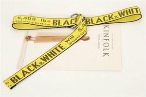 200cm designer belts New Canvas Belts for Men Women Hip Hop Belt Street Casual Loose Waist Strap High Quality Belt with Tag 130cm