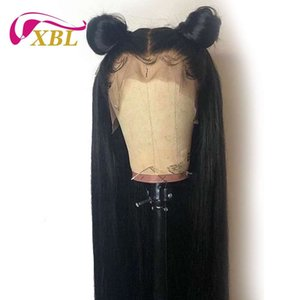 high qualityWholale Swiss Brazilian Human Hair Wig, 10A Raw HD Braided Lac Wigs Vendors, 13x6 360 Virgin Lace Front WigsTW