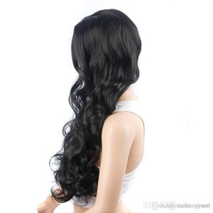 13x4 Lace Front Human Hair Wigs Pre Plucked With Baby Hair Brazilian Curly Lace Front Wigs For Black Women Remy Hair