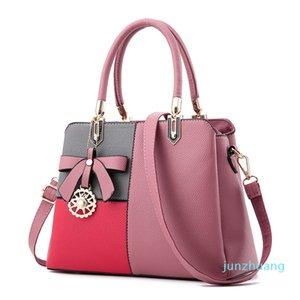 HBP Purse Women Crocodile Pattern Crossbody Handbags Vintage Classic Solid Style Shoulder Bag Stylish for Ladies Gray Color