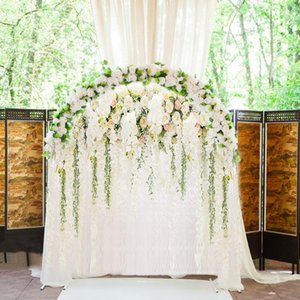 Professional Pography Backdrop Spring Flowers Po Background Studio For Wedding, Baby Girl Birthday Party Decor Decoration