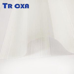 Blinds Plain Color Light Filtering Fabric Finished Combi For Window