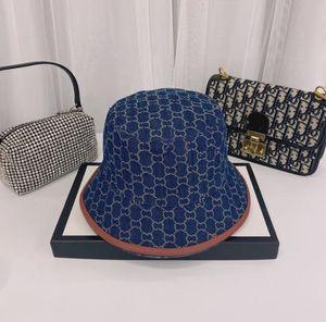 2021 أزياء رجالي المرأة القبعات قبعة بيسبول قبعة الصيف قبعات للرجال امرأة عالية الجودة قبعة متعددة أنماط اختياري