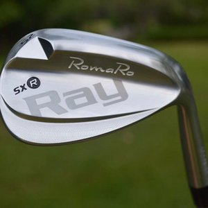 Cooyute Golf clubs RomaRo Ray SX-R 48 -60 Degrees wedge Dynamic Gold steel