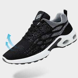 2021 повседневная классическая обувь для мужчин классных спортивных женщин мода топ качества открытый дышащий бросающий заводские заводы интернет-магазины