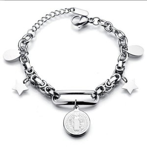 Bracelet Luxury\u00A0designer Earrings designer sneakers Necklace golden boys girls charm girl