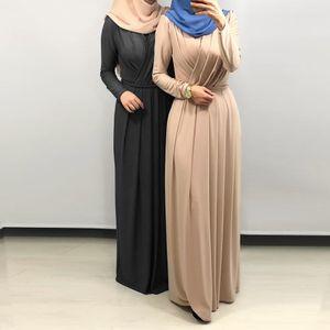 Mubarak Kaftan Dubai Abaya 터키 무슬림 패션 Eid Hijab Dress Islam Clothing Abayas Maxi African Dress For Women Vestidos
