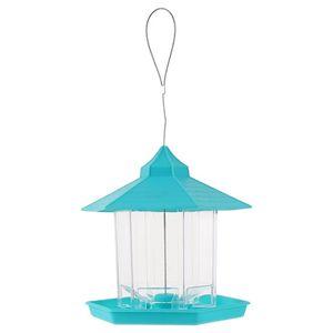 Outro pássaro suprimentos 1 pc alimentador decorativo pendurado ferramenta de alimentação animal de estimação