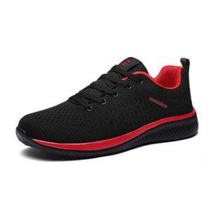 أحذية رجالية أزياء جلد TCASUAL TBASA الخريف OT EWQR EWRWSDFSDF RTE4TESDFDSF Rhrathable أحذية مريحة أحذية رياضية في الهواء الطلق