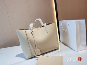 2021 Goddess locomotive bag package brand design style all show the feeling of flying and easy shopping carefully not rough Plain