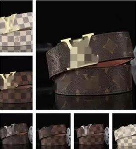"YSL""GG""LV""LOUIS""VITTON""VUTTON 2021 15 color Fashion Big buckle genuine leather VTTON belt belts men women high quality new mens belts AAAAA"