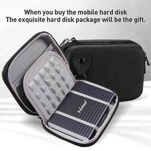 External Hard Drive 640G 1TB USB3.0 Portable 750G 2TB Disco duro externo Disque dur externe for PC, Mac,Tablet, Xbox, PS4,TV box