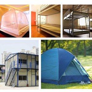 Electric Fans 5V потолочный вентилятор воздушный кулер висит USB Powered Tent для кровати.