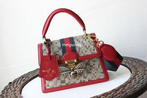 476541bags, luxurys femmes Sacs, sacs d'épaule Sacs, sacs de concepteurs, sacs à main, sac de canal, Junlv566, sac à main, designers de luxe design AAARL