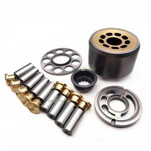 Hydraulic pump parts K3V112 for repair KAWASAKI pump or manufacture piston pump