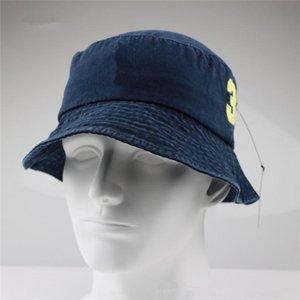 2021 جديد بولو قبعات الجولف الهيب هوب الوجه strapback الكبار قبعات البيسبول snapback الصلبة القطن العظام الأوروبية الأمريكية الأزياء الرياضية القبعات