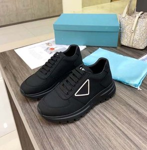 Classics Loafers Women Espadrilles flat shoes Canvas and Real Lambskin two tone cap toe Fashion Designers Shoe platform Sneakers hm011 14