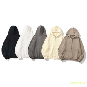 Lemon Warm Hooded Hoodies Mens Womens Fashion Streetwear Pullover Sweatshirts Loose Hoodies Lovers Tops Clothing Essentials S-XL-33