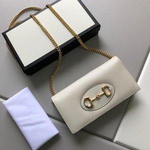 حقيبة يد جلدية المرأة الأصل مربع مساء حقيبة الكتف الصليب الجسم رسول محفظة مخلب المحفظة