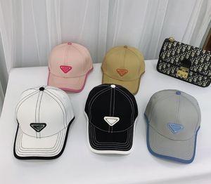الرجال womem القبعات الأزياء سوبر فلاش snapback قبعة بيسبول متعدد الألوان قبعات العظام قابل للتعديل snapbacks الرياضة الكرة قبعة
