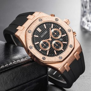 Sile Sportuhr Männer Quarz Armee Militär Herren Armbanduhren Top Marke Luxus Männliche Uhr Relogio Masculino Reloj Hombre Montre Wathc