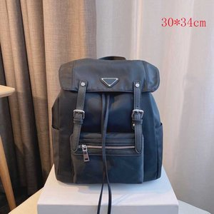 Fashion Men Backpacks Mid-size Bags Women Sport Bag Designers Trend Luxurys Style Special Outdoor bags 4-style
