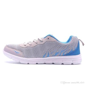 2019 Women Fashion Flock Shoe Simple Daily Ankle Chunky Low Heel Shoes Female Breathable Comfortable Zip Running Shoe 39-44 SNE-150