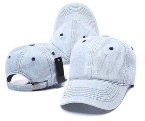 New mens designers diamond hats Snapback adjustable baseball caps Summer luxury fashion hat summer trucker casquette women causal ball cap