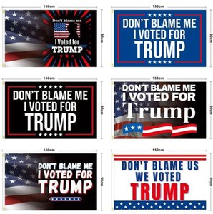 DHL Ship Election 2024 Trump Keep Flag banner 90*150cm America Hanging Great Banners 3x5ft Digital Print Donald Flags 20 Colors Decor
